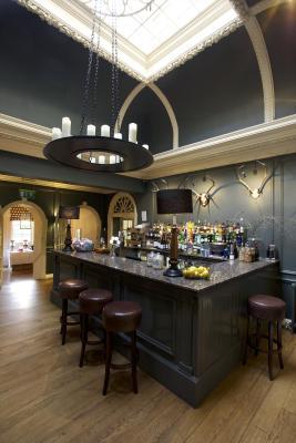 The Close Hotel Tetbury Including Photos Booking Com