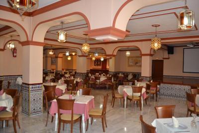gran imagen de Hotel Costamar