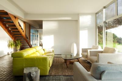 Hotel A Miranda imagen