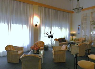 Hotel Albisola Superiore  Stelle