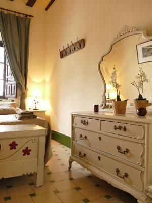 Foto del Alojamientos Turísticos Biarritz