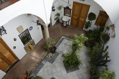 Foto del Casa Rural Las Cadenas del Cananeo