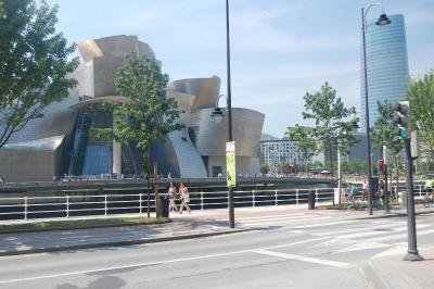 Imagen del Botxo Gallery - Youth Hostel Bilbao