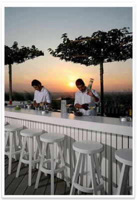The marmara pera hotel booking