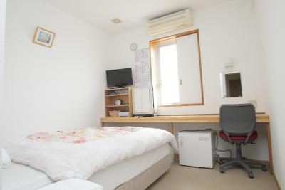photo of Hotel Nishi In Fujisan(富士山24IN酒店) | Shizuoka, Japan(日本靜岡縣))