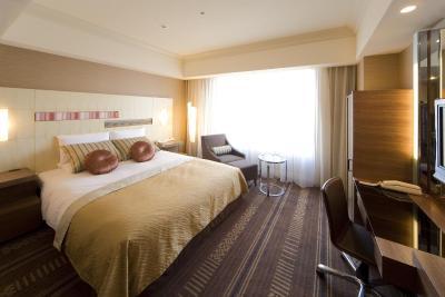 more details of Hotel Okura Fukuoka(福岡大倉飯店) | Fukuoka, Japan(日本福岡縣)