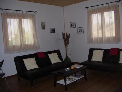 Bonita foto de Apartamentos Fuente Vilda