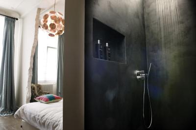 Ganda Rooms Amp Suites Ghent Updated 2018 Prices