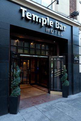 temple bar hotel dublin ireland. Black Bedroom Furniture Sets. Home Design Ideas