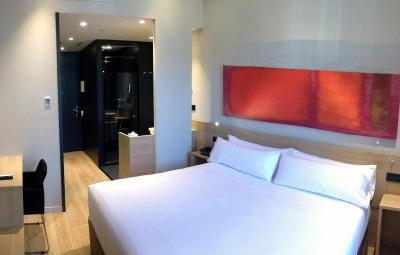 Hotel Àmbit Barcelona