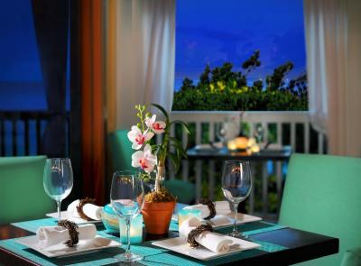 Ocean key resort spa key west fl for A1 beauty salon key west