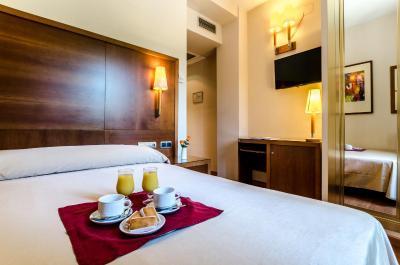 Hotel Saylu imagen