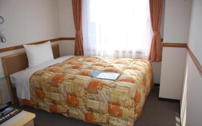 more details of Toyoko Inn Shonan Hiratsuka-eki Kita-guchi No.1(湘南平塚北口1號東橫酒店) | Kanagawa, Japan(日本神奈川縣)