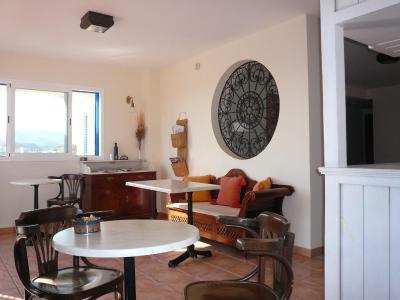 Hotel Mayarí fotografía
