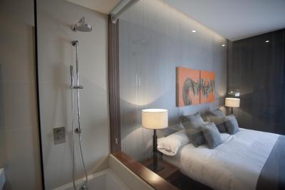 Hotel Carris Marineda fotografía