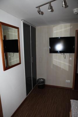 Hotel am kaisersaal erfurt booking