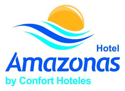 Hotel Amazonas foto
