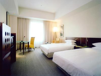 more details of Hotel Molino Shin Yuri(莫利諾新百合丘酒店)   Kanagawa, Japan(日本神奈川縣)