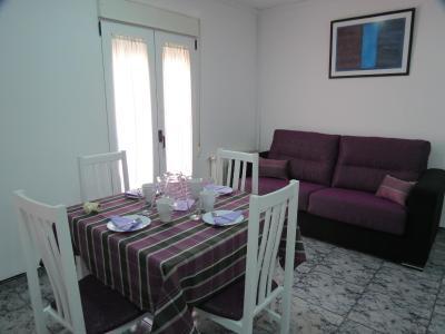 Foto del Apartamentos Turisticos Ca Ramon