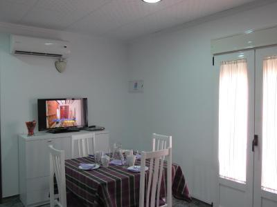 Imagen del Apartamentos Turisticos Ca Ramon