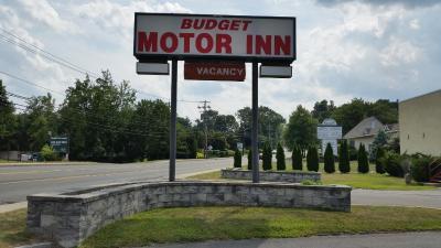 Motel Budget Motor Stony Point, NY - Booking com