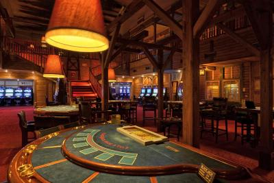 El Dorado Casino Tschechien