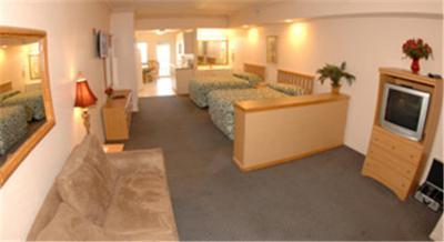 Royal Inn Hotel Palm Beach Fl Booking