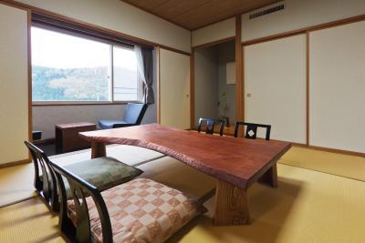 more details of Oirase Mori no Hotel(奧日森之風日式旅館) | Aomori, Japan(日本青森縣)