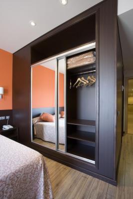 Hotel Loar Ferreries foto