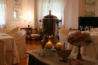 Grand Hotel Fagiano Palace Formia Prezzi Aggiornati Per
