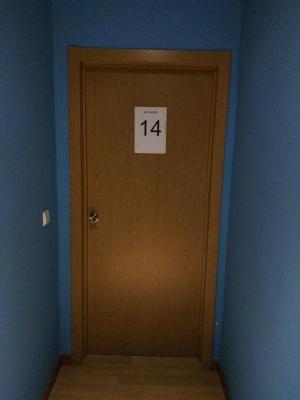 Bonita foto de Residencial El Cuartel