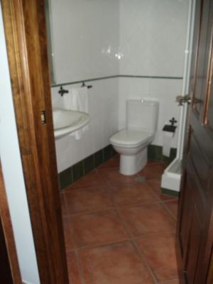 Foto del Hotel Plateros