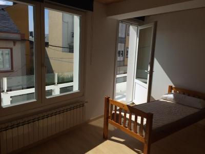 Bonita foto de Áncora Hostel Foz