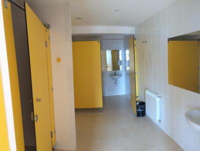 Imagen del Áncora Hostel Foz