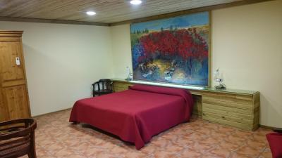 gran imagen de Hotel El Jou