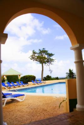Cardiff Hall, Runaway Bay, St Ann, Jamaica (5) - Tropical ...  |Cardiff Runaway Bay Jamaica