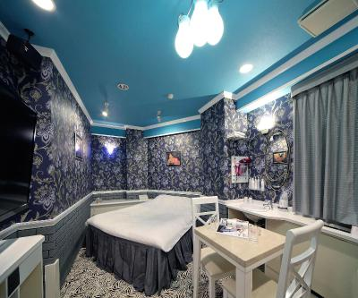 featuring free wifi mio ap adult only offers accommodations in toyoyama just 5 miles from nagoya free private parking is available on site - Free Adult P