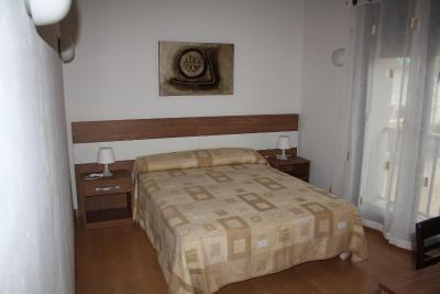 Foto del Alojamiento Ubaldo Nieto