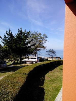 Foto del La Garita Casa Rural