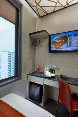 Hotel royal singapore booking com