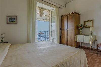 Hotel Bel Soggiorno Rosate ~ Tutto Ispirato Al Design Per La ...