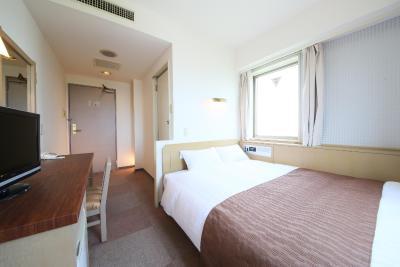 more details of Hotel Wing International Hitachi(日立永安國際酒店)   Ibaraki, Japan(日本茨城縣)