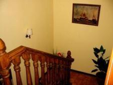 Casa de Aldea Ruiloba foto