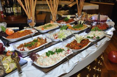 bekdas hotel deluxe stanbul turkey bookingcom bekdas hotel deluxe istanbul turkey updated 2016