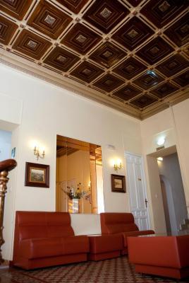 Imagen del Hotel Albacete