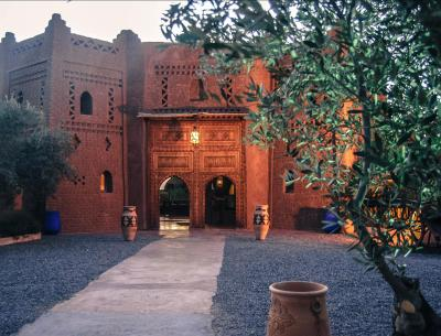 Riad sirocco maroc oulad sidi che kh for Le jardin 32 route sidi abdelaziz marrakech 40000