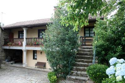 Casa Farruco foto