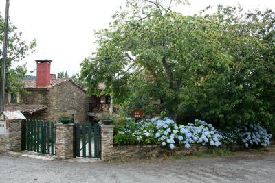 Casa Farruco fotografía