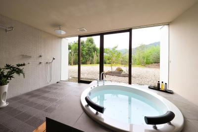 photo of Resort Hotel Moana Coast(莫阿納海岸度假村酒店) | Tokushima, Japan(日本德島縣))