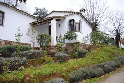Imagen del Hotel Apartamento Rural Finca Valbono